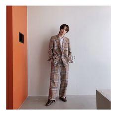 Jun, Kpop, Boys, Style, Fashion, Baby Boys, Moda, Children, Stylus