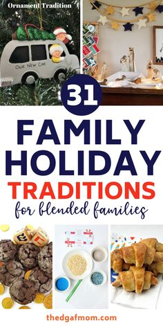 Christmas traditions and Hanukkah traditions your family will love. Create memories to last a lifetime with these fun and unique holiday tradition ideas. Traditions your family will love! Hanukkah Crafts, Feliz Hanukkah, Christmas Hanukkah, Family Christmas, Christmas Holidays, Hanukkah Traditions, Christmas Eve Traditions, Family Traditions, Toddler Gifts