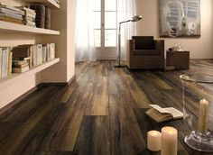 12mm New Haven Harbor Oak - Dream Home | Lumber Liquidators