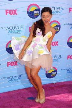 Ariana Grande must have Beach wear hipster vintage love you me girl couple fashion clothes like kiss hope cute stuff bows nails eyes makeup shoes heels jewerly lips hair blonde color diy lol shirt shorts famous curly winter summer camera dress great justin bieber headband long brown straight boots hippie in special place wonderful pretty pink wow cars skinny health beauty skin face fitness food good