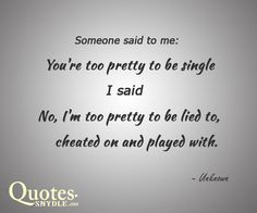 Quotes About Moving On a Woman - Get a free psychic reading at www.PsychicReports.org/free-psychic-reading