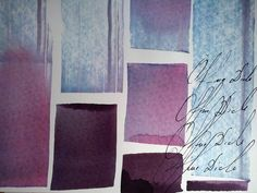 Abstract, Artwork, Penmanship, Work Of Art, Summary