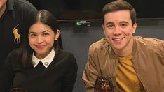 Is Maine Mendoza Really Pregnant? - Most Trending PH Teen Vanity, Maine Mendoza, Just Tired, Talent Agency, Sexy Body, Ph, Interview, Actresses, Actors