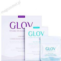 Glov Platinium Set Zestaw Prezentowy - Drogeria Internetowa - Magcosmet