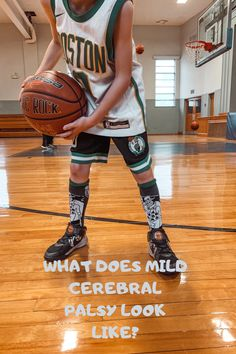 A family's journey in navigating the world of mild cerebral palsy. Mild Cerebral Palsy, Cerebral Palsy Awareness, Pepper Jelly, Special Needs Kids, Challenges, Journey, Special Needs Children, The Journey