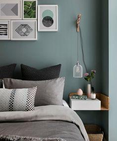 8 Design Ideas to Borrow From Trending Bedroom Photos