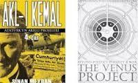 tarihçi sinan meydan kitapları ile ilgili görsel sonucu