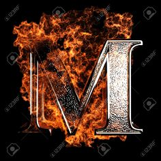Typography - Burning Alphabet - Letter M Melissa Name, Lettering Design, Logo Design, Iron Man Cartoon, Love Of A Lifetime, Typography Alphabet, Letter Art, Letters And Numbers, Couple Pictures