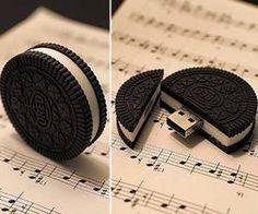 USB-Stick c: