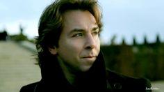 Roberto Alagna  -   Lapira The Originals, Music, Youtube, Musica, Musik, Muziek, Music Activities, Youtubers, Youtube Movies
