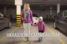 Anna Palusińska samotnie wychowuje sześcioletnią Emilkę, która choruje od urodzenia na tzw. klątwę Ondyny. W niedzielę czterech mężczyzn ukradło im samochód. - Bez niego nie możemy jeździć na rehabilitację, a tylko w taki sposób Emilia może się rozwijać - mówi Anna Palusińska. I apeluje: - Ukradliście samochód nie mnie, ale mojemu choremu dziecku!