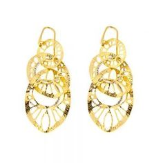 #Paclo 14ce04coed999 orecchini argento  ad Euro 39.50 in #Paclo #Orologi e gioielli > gioielli donna