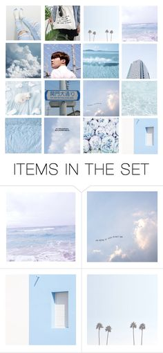 """Untitled #101"" by brianna-miller-bts-army ❤ liked on Polyvore featuring art"