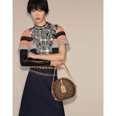 966a26e47 73 melhores imagens de IT BAGS   BOLSAS   Bags, Fashion women e ...
