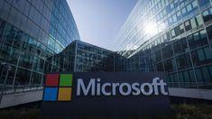 """""""Microsoft"""" startaplar üçün yeni proqram istifadəyə verib"""