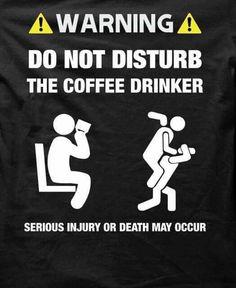 My people understand Joe Coffee, Banana Coffee, Coffee Is Life, I Love Coffee, Coffee Time, Coffee Break, But First Coffee, Coffee Humor, Coffee Quotes