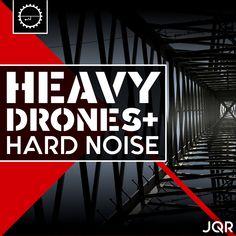 Heavy Drones & Hard Noise Drones, Broadway Shows, Music, Art, Musica, Art Background, Musik, Kunst, Muziek