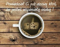 monday coffee time like I Love Coffee, Coffee Art, Coffee Break, My Coffee, Coffee Cups, Morning Coffee, Drink Coffee, Coffee Snobs, Coffee Life