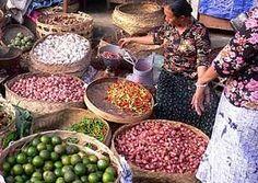 Paon Bali Cooking Class - Ubud