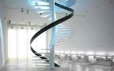 Google Image Result for http://1.bp.blogspot.com/-3beYI_O-2gM/Tk1VuFt-bHI/AAAAAAAAGic/UECqP4nps60/s640/Stairs-Decoration-In-Modern-Style-1.jpg