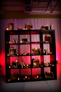 Innovative Buffets Photo Gallery Click any image to see a large slideshow