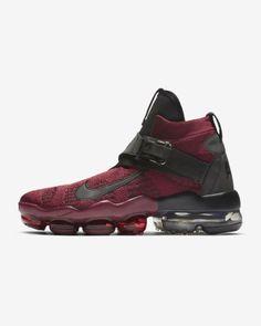 83fb8884856a Nike Air VaporMax Premier Flyknit Men s Shoe