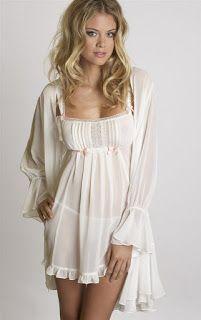 Que blancura de ricura. Plaza Digital: Mujer Sensual #underwear