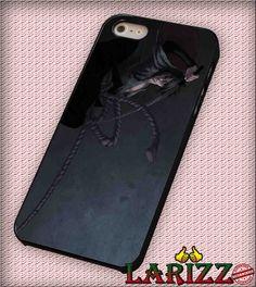 "uchiha sasuke for iphone 4/4s/5/5s/5c/6/6 , Samsung S3/S4/S5/S6, iPad 2/3/4/Air/Mini, iPod 4/5, Samsung Note 3/4 Case ""08"""