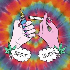 Buy top quality Cannabis Seeds from Seedsman. Our range of marijuana seeds is one of the largest online, with more than 3000 varieties of Cannabis Seeds. Marijuana Art, Cannabis, Trippy Drawings, Art Drawings, Trippy Gif, Psychedelic Art, Weed Wallpaper, Marijuana Wallpaper, Trippy Pictures