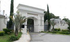 Casa à venda com 4 Quartos, Santa Felicidade, Curitiba - R$ 1.660.000, 480 m2 - ID: 2928687154 - Imovelweb