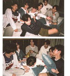 Winwin, Nct 127, Lucas Nct, Na Jaemin, Babe, Porno, Kpop, Fandom, Taeyong