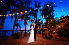 Beach Wedding Paradise Cove