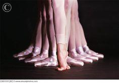 balet shoes, ballet, dance, legs, toes