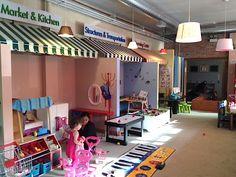 kids-island-interior