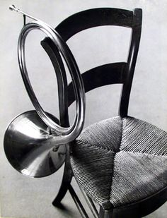 "stilllifequickheart: "" André Kertész Untitled 1936 """
