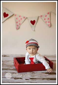101 Best Valentine S Day Mini Session Images Children Photography