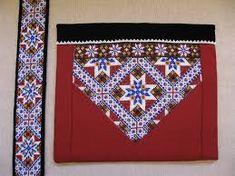 Bilderesultat for brystduk osbunad Folk Costume, Costumes, Bridal Crown, My Heritage, Traditional Dresses, Folklore, Norway, Vikings, Wedding Jewelry