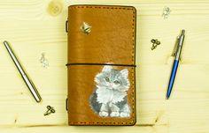FINDING DORY Kids spirale note book /& pen set école stationnaire portable cadeau
