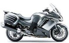 Motorbikes, Motorcycle, Vehicles, Biking, Biking, Motorcycles, Motors, Vehicle, Engine