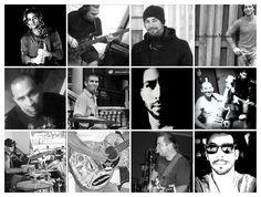 #FreeMusic on https://Facebook.com/RyanStoneMusic band profile! CHEERS!