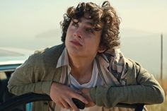 Timothée Chalamet Says 'Don't Do Drugs' Isn't the 'Direct Message' of Beautiful Boy