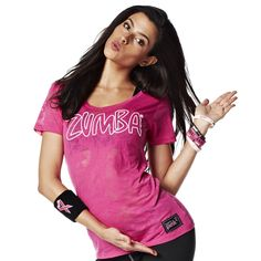 Save 10% on Zumba® wear on zumba.com. Click here to shop with 10% discount http://www.zumba.com/en-US/store/US/affiliate?affil=10sale or use Affiliate Code 10SALE at checkout on zumba.com