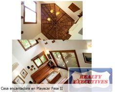 Interiores del inmueble en #Playacar #Playadelcarmen   Contacto @innplaya / @ExecutivesRMaya Lada sin costo: 01800 839 1335