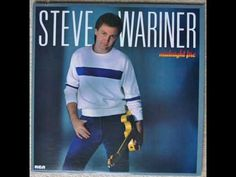 "A number one hit for Steve in 1986. Please visit & ""Like"" our Facebook page: Save Country Music. http://www.facebook.com/SaveCountryMusic"