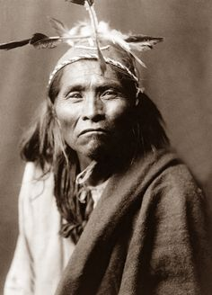 Apache  ~~Come to Southeastern Arizona and stay at the Hummingbird Ranch Vacation House in Pearce AZ and learn more about the Apache history. http://vacationhomerentals.com/68121 See where Geronimo & Cochise once lived in The Sulphur Springs Valley.  520-265-3079