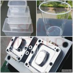 Mold manufacturing firms offer the excellent design, innovative construction of accurate injection molding owing to the number of years in the industry.