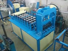 roll-forming-machine-500x500