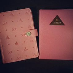 심플한 다이어리 #diary / Your Lifetime Gallery ::: www.cubbying.com