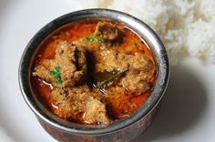 YUMMY TUMMY: Chicken Masala Recipe / Chicken Masala Curry Recipe