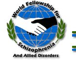 The World Fellowship for Schizophrenia and Allied Disorders (WFSAD) is the only global grassroots organization dedicated to lightening the burden of schizophrenia and other serious mental illnesses for sufferers and their families. Living With Schizophrenia, Schizophrenia Symptoms, Mental Illness Help, Mental Illness Awareness, Becoming A Nurse, Low Mood, Depression Symptoms, Criminal Justice System, School Psychology